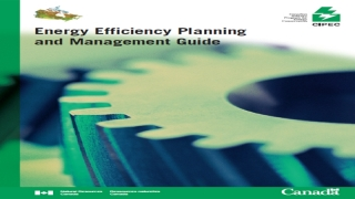 Energy Efficiency Planning and Management Guide
