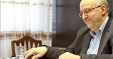 خط مشی مدیریت انرژی شرکت ملی نفت ایران ابلاغ شد