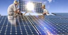 سبد انرژی جهان در معرض تغییرات بی سابقه است
